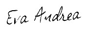 signatur-online-handwriting