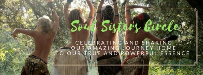 soul-sosters-cirkle-7