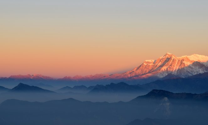 fog-himalayas-landscape-38326 (1).jpg
