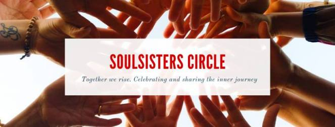 coversoulsisterscircle