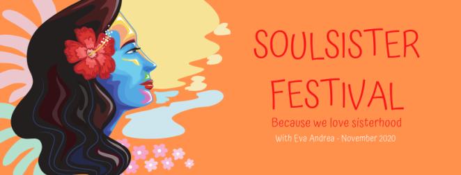 Soulsister Festival (2)