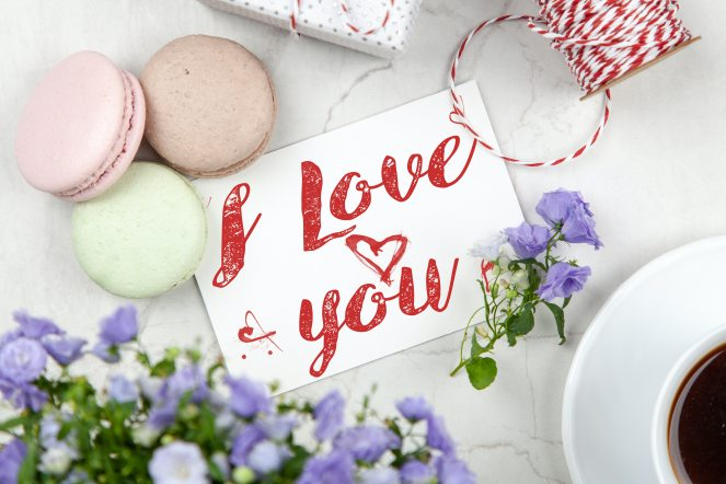 i-love-you-signage-2072185